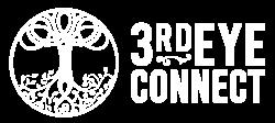 3rd eye connect logo